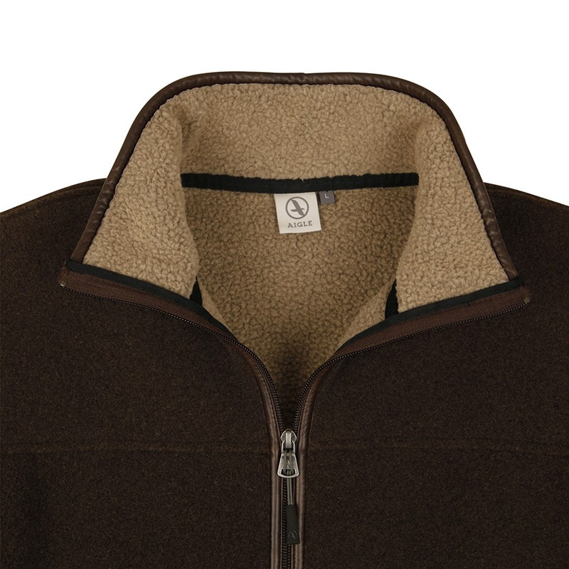 Super Aigle | Cavaletti Clothing FR54