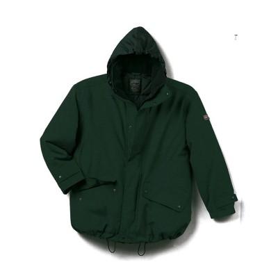Aigle Lakewood Country Jacket