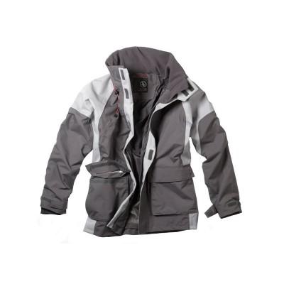Aigle Poseidon Waterproof Jacket