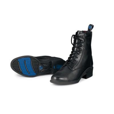 Ariat Cobalt Quantum Performer Pro Lace Paddock Boot - Ladies