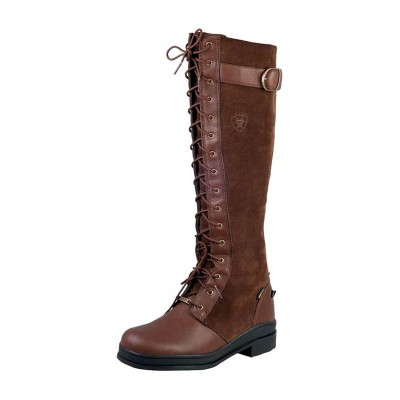 Ariat Coniston Country Boots