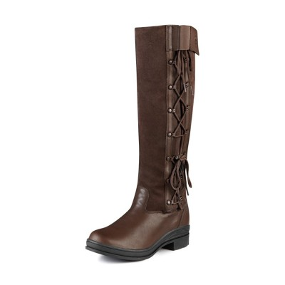 Ariat Grasmere Boots + FREE ARIAT HOLD-ALL
