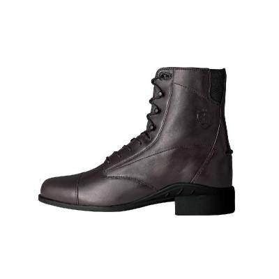 Ariat Heritage III Lace Paddock Boots – Ladies
