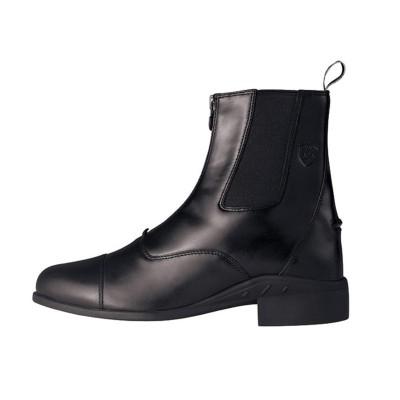 Ariat Heritage III Zip Paddock Boot - Ladies
