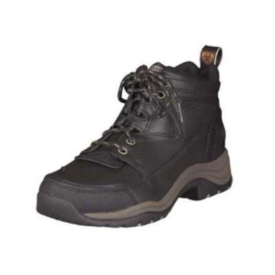 Ariat Ladies' Terrain Boots