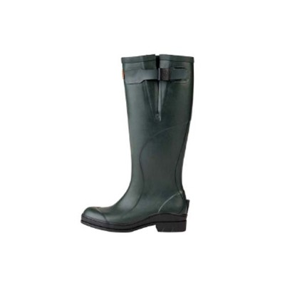 Ariat Mudbuster Tall Wellies (Ladies)