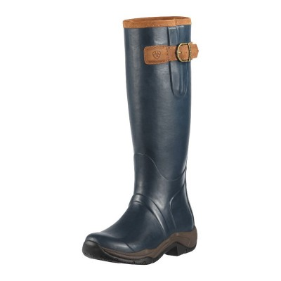 Ariat Storm Stopper Wellingtons