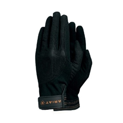 Ariat Tek Air Grip Gloves – SUMMER weight