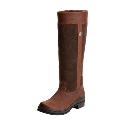 Ariat Windermere Country Boots - the Ariat BEST SELLER! + FREE ARIAT HOLD-ALL