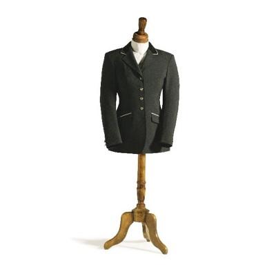 Caldene Harewood Show Jacket