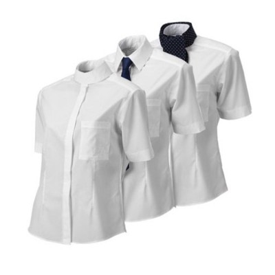 Equetech-3-in-1-Stretch-Competition-Shirt-in-sizes-10-24-including-a-NEW-Diamante-Option1.jpg