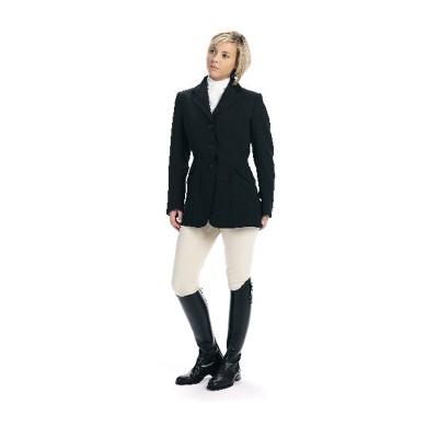 Equetech In-Vent Show Jacket – original design