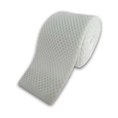 Equetech Knitted Competition Tie