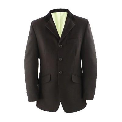 Equetech Men's In-Vent Show Jacket