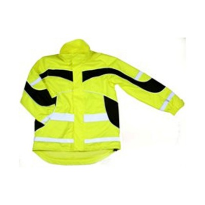 Equisafety Aspey LIGHTWEIGHT Reflective Jacket