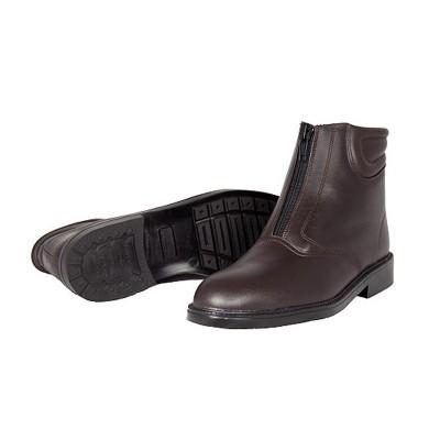 Equitector Equi-Maestro Boots