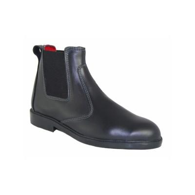 Equitector Men's Ranger Short Boots