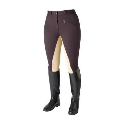 Georg Schumacher Ladies' Breeches