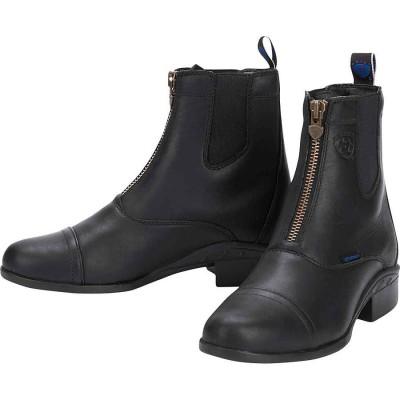 Heritage H20 pair