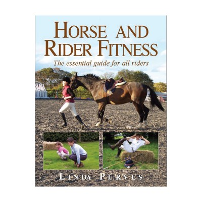 Horse and Rider Fitness