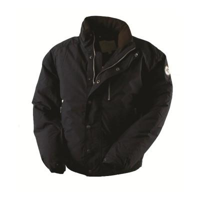 Horseware Danu Jacket
