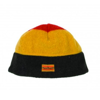 Horseware Newmarket Stripe Fleece Hat