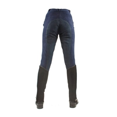 Horseware Tina Full Seat Breeches