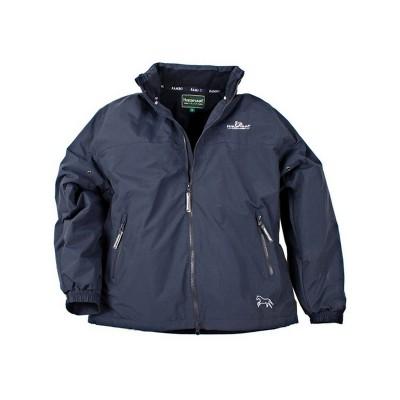 Horseware Corrib Unisex Jacket