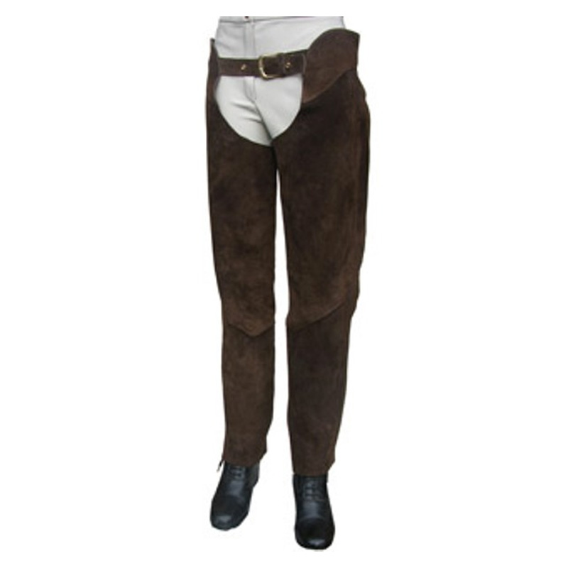 just chaps suede chaps cavaletti clothing