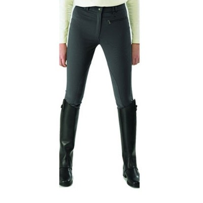Ladies' Toggi Isis Breeches - lightweight!