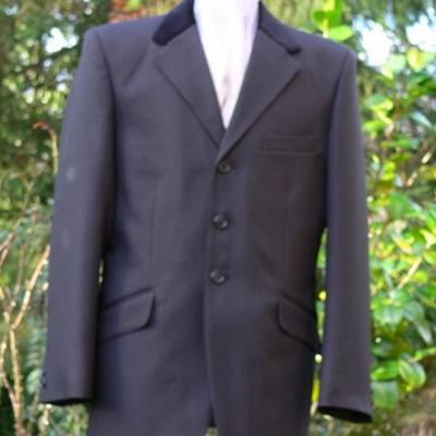 Mears Men's Chepstow Show Jacket