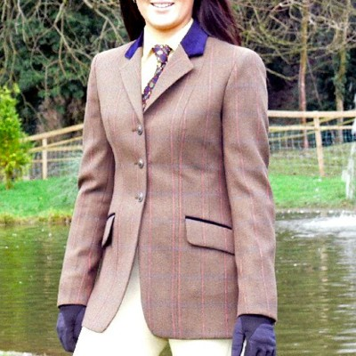 Mears Mobberley - Close fitting style - Stock range