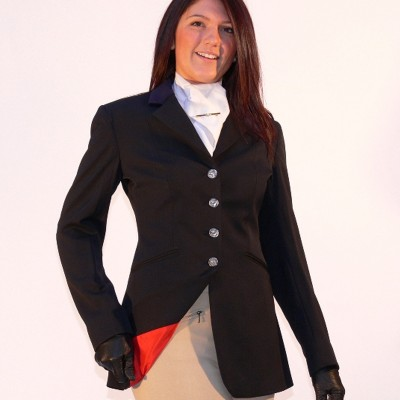 Mears Victoria Show Jacket