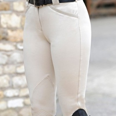 Mountain Horse Allison Ladies' Breeches
