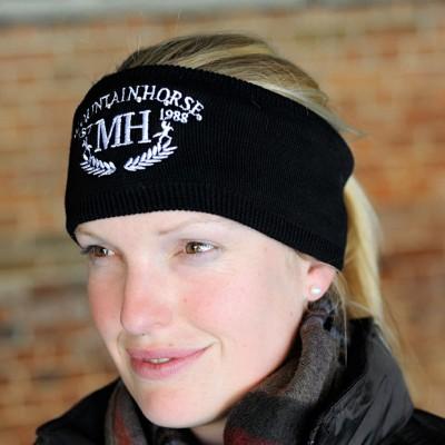 Mountain Horse Classic Headband
