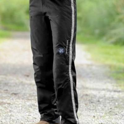 Mountain Horse Waterproof Crew Pants