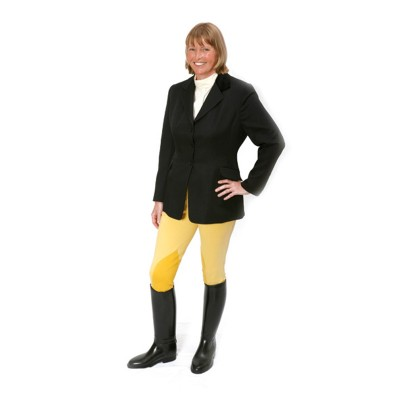 Showing Breeches & Jodhpurs for £20!