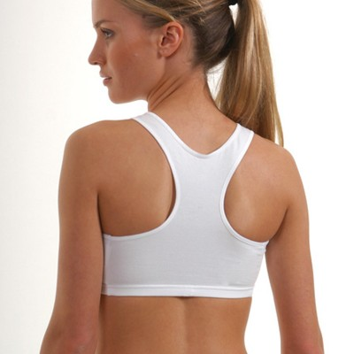 Sports Bra from Equetech