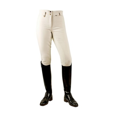 Tally Ho Ladies' Aylesbury Hunting Breeches