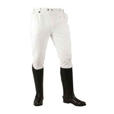 Tally Ho Men's Berkshire Hunting Breech