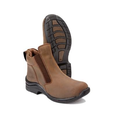 Toggi Suffolk Jodhpur Boot