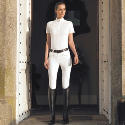 Tredstep Argenta FULL SEAT Breeches