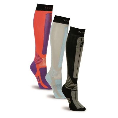 Tredstep Sheer Cool Performance Socks