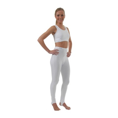 Unisex Underbreeches from Equetech - Regular & Thermal