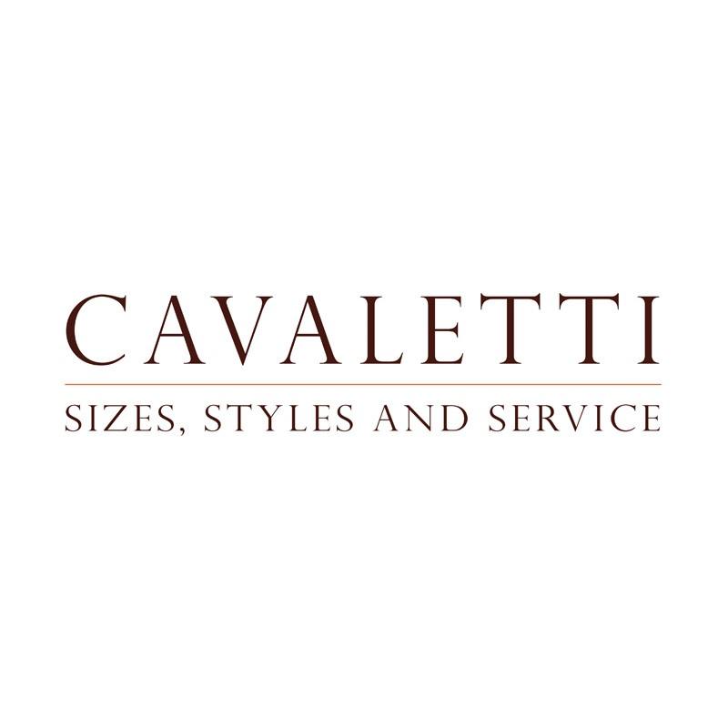 Cavaletti