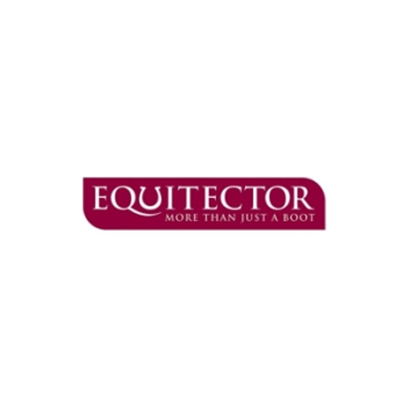 Equitector