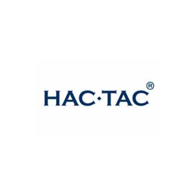 Hac Tac