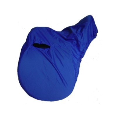 Rideout Waterproof Saddle Cover