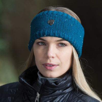 frost-knit-teal