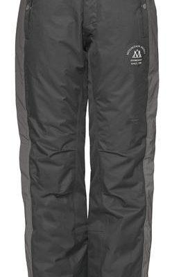 Arctic Pants